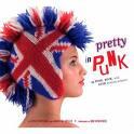 prettyinpunk-copy