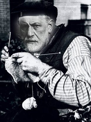 knittingfreud