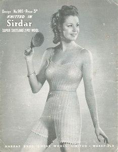 sirdar985a