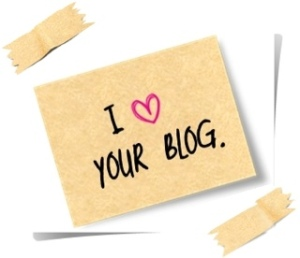 I_lov_your_blog