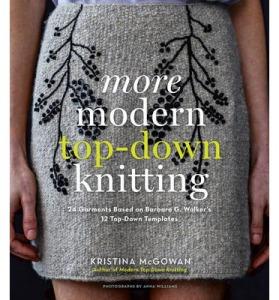 modern_top_down