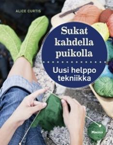 sukat_kahdella_puikolla-curtis_alice-23503291-1913446976-frntl