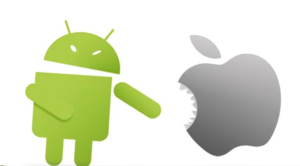 iOS_vs__Android__App_Development_and_Consumer_Experience_Comparison