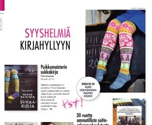 taito-lehti_puikkomaisteri