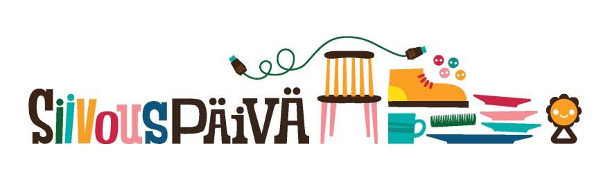 Siivouspaiva-880x260
