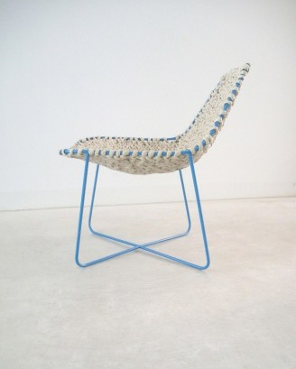 03_knittedchair-furniture-740x920