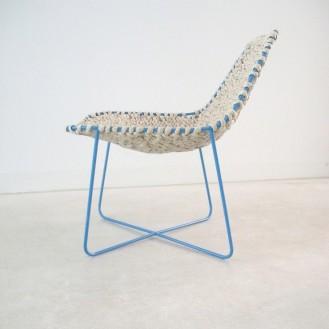 03_knittedchair-furniture-740x920