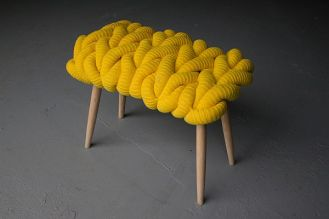 Knitted-Chairs-by-Claire-Anne-OBrien3
